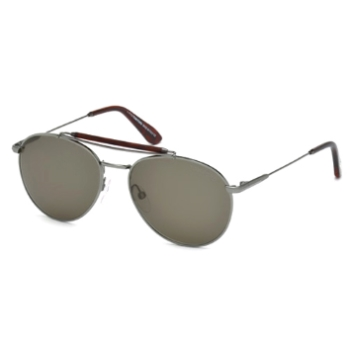 Tom Ford FT0338 Sunglasses