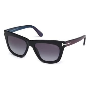 Tom Ford FT0361 Sunglasses