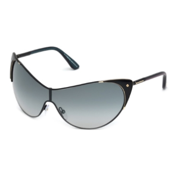 Tom Ford FT0364 Sunglasses