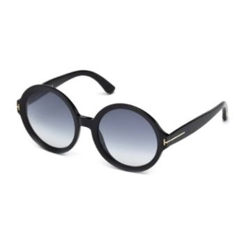 Tom Ford FT0369 Sunglasses