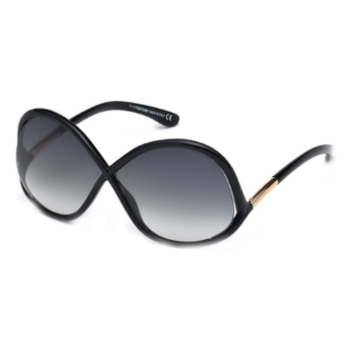 Tom Ford FT0372 Sunglasses
