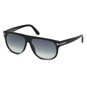 Tom Ford FT0375 Sunglasses