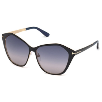 Tom Ford FT0391 Sunglasses