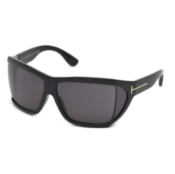 Tom Ford FT0402 Sunglasses