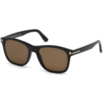 Tom Ford FT0595-F Eric-02 Sunglasses
