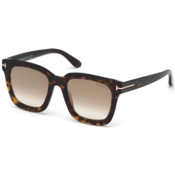 Tom Ford FT0690 Sari Sunglasses