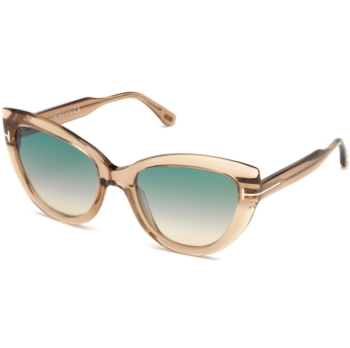 Tom Ford FT0762 Sunglasses