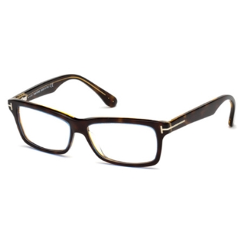 Tom Ford FT5146 Eyeglasses