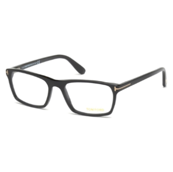 Tom Ford FT5295 Eyeglasses