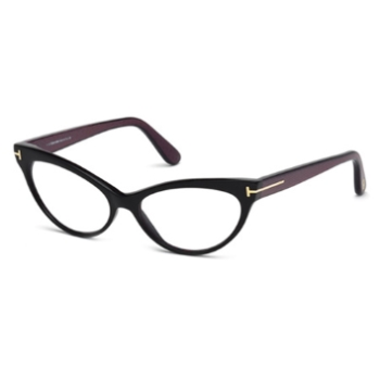 Tom Ford FT5317 Eyeglasses