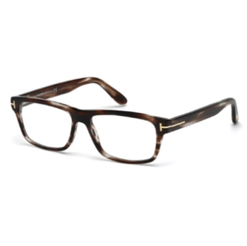 Tom Ford FT5320 Eyeglasses