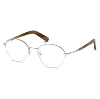 Tom Ford FT5334 Eyeglasses
