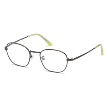 Tom Ford FT5335 Eyeglasses