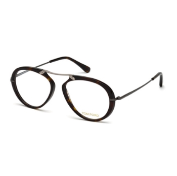 Tom Ford FT5346 Eyeglasses
