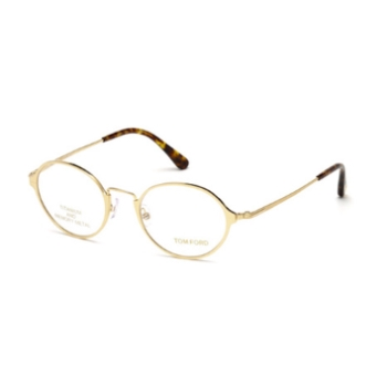 Tom Ford FT5350 Eyeglasses