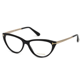 Tom Ford FT5354 Eyeglasses