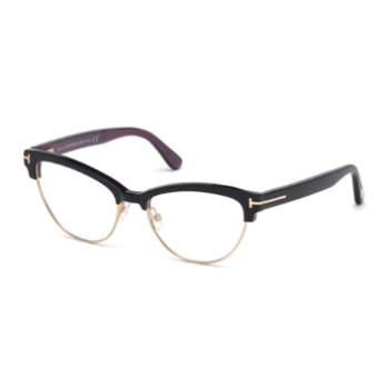 Tom Ford FT5365 Eyeglasses