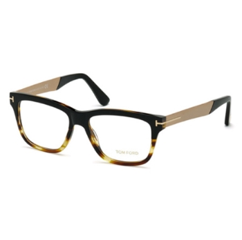 Tom Ford FT5372 Eyeglasses