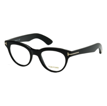 Tom Ford FT5378 Eyeglasses