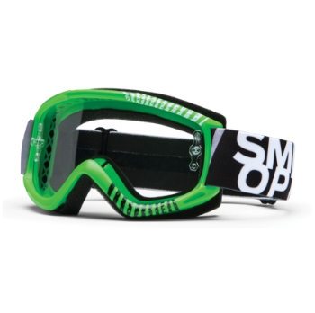 Smith Optics Fuel V.1 Goggles