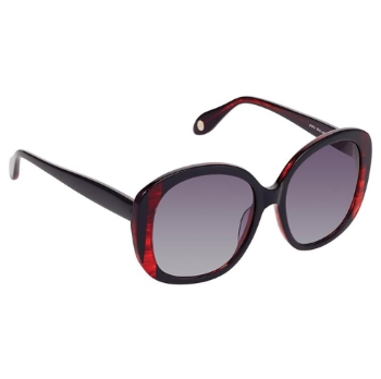 FYSH UK Collection FYSH 2016 Sunglasses