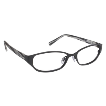 FYSH UK Collection FYSH 3476 Eyeglasses