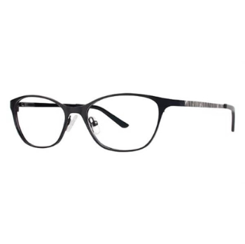 Fashiontabulous 10x244 Eyeglasses