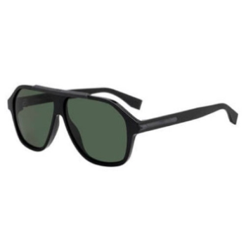 Fendi Ff M 0027/S Sunglasses