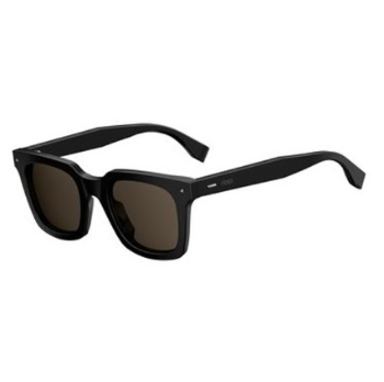 Fendi Ff 0216/S Sunglasses