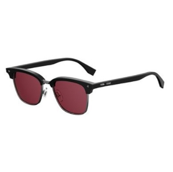 Fendi Ff M 0003/S Sunglasses