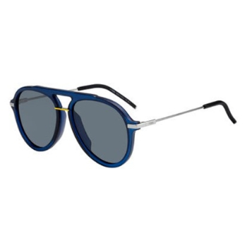 Fendi Ff M 0011/S Sunglasses