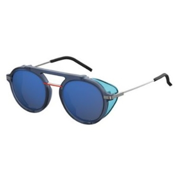 Fendi Men Ff M 0012/S Sunglasses
