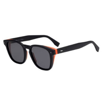 Fendi Ff M 0018/S Sunglasses