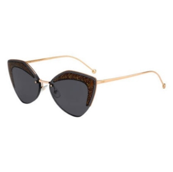 Fendi Ff 0355/S Sunglasses