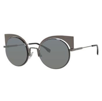 c0481098dc41 Fendi Sunglasses