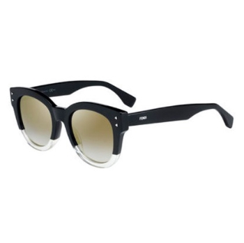 Fendi Ff 0239/S Sunglasses