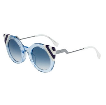 Fendi Ff 0240/S Sunglasses