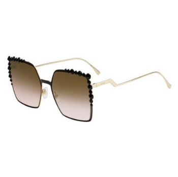 Fendi Ff 0259/S Sunglasses