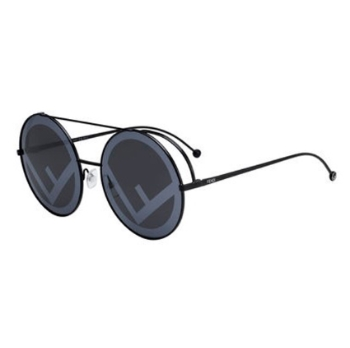 Fendi Ff 0285/S Sunglasses