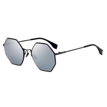 Fendi Ff 0292/S Sunglasses