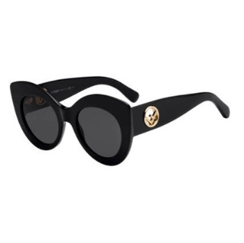 Fendi Ff 0306/S Sunglasses