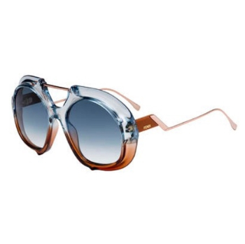 Fendi Ff 0316/S Sunglasses