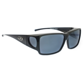 Fitovers Orion Sunglasses