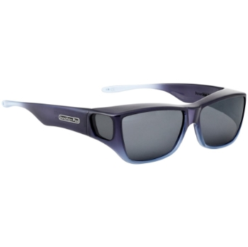 Fitovers Traveler Sunglasses