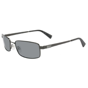 Flexon Flexon Mission Sun Sunglasses