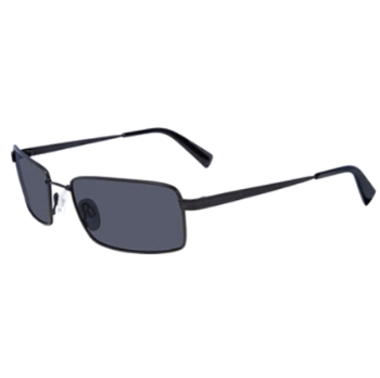 Flexon Flexon Turbo Sun Sunglasses