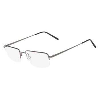 Flexon FLEXON WRIGHT 600 Eyeglasses