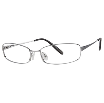 Flexy Graham Eyeglasses
