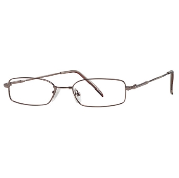 Flexy Teri Eyeglasses
