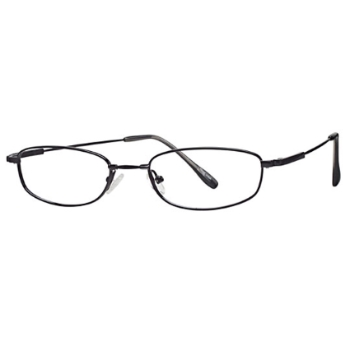 Flexy Tyler Eyeglasses